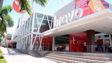 Photo of Supermercados Bravo promete no incrementar precios durante los próximos dos meses