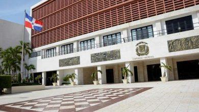 Photo of Gobierno solicita ampliar nueva vez Estado de Emergencia