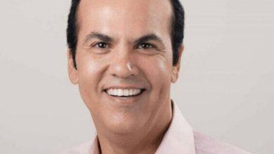 Photo of Murió candidato a diputado Charles Canaán afectado de coronavirus; primo de Luis René Canaán