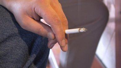 Photo of Francia investiga si la nicotina es capaz de frenar el coronavirus