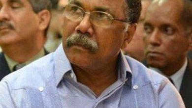 Photo of Muere el doctor Héctor Otero Cruz ex subsecretario de Salud Pública y miembro de la APD