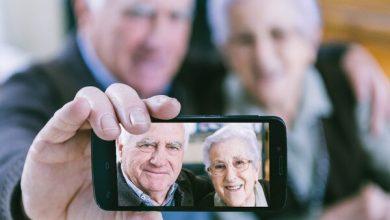 Photo of Montalvo dice las personas mayores de 60 años serán las últimas en reincorporarse a sus labores