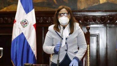 Photo of Diputados aprueban extensión de estado de emergencia, pero por 17 días