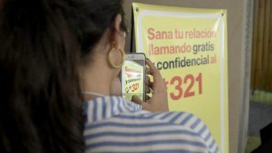 Photo of Margarita Cedeño ofrece línea de apoyo emocional ante el coronavirus