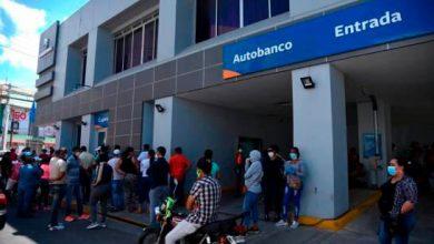 Photo of Banreservas informa que empleados no tienen que abrir cuenta para recibir beneficios del FASE