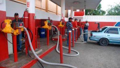 Photo of Sube precio del gas propano por fabricación de equipos médicos