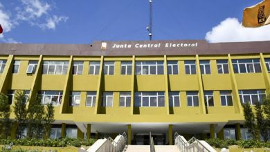 Photo of JCE aprueba cronograma electoral para elecciones de julio y se lo remite a partidos