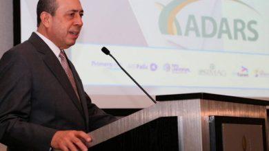 Photo of La SISALRIL resalta aportes e interés de ADARS a favor de los afiliados a la Seguridad Social
