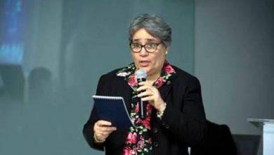 Photo of Coronavirus pone a prueba capacidad tecnológica de los jueces con audiencias virtuales