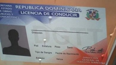 Photo of Intrant extiende vigencia de licencias de conducir por COVID-19