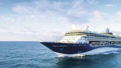 Photo of Autoridad portuaria informa desembarco crucero en La Romana es por razones humanitarias