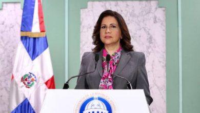 Photo of Gobierno ha descartado 600 mil solicitudes para programa «Quédate en casa»