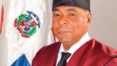Photo of Presidente Tribunal Constitucional califica a comunicadores como verdaderos héroes en mensaje especial por el Día de los Periodistas