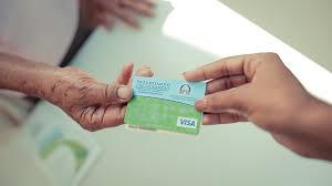 Photo of Vicepresidencia informa 1.5 millones de hogares recibieron primera quincena subsidio «Quédate en Casa»