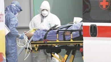 Photo of Infectólogos: Trajes de protección al COVID-19 solo pueden ser esterilizados por personal capacitado