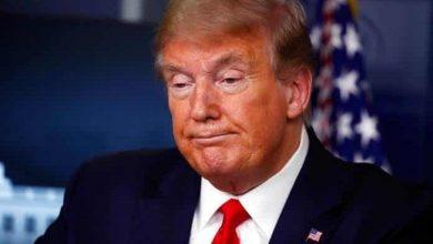 Photo of Trump anuncia que suspende el financiamiento de EEUU a la OMS