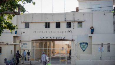 Photo of Autoridades todavía no confirman si muerte de preso de La Victoria fue por COVID-19
