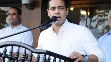 Photo of Edward Hidalgo resalta alcaldes y regidores del PRD que asumen la alcaldía son en su mayoría jóvenes