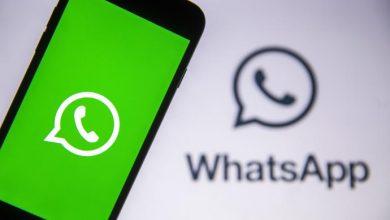Photo of Covid-19: WhatsApp estableció un límite para que los mensajes solo se puedan reenviar a un chat cada vez