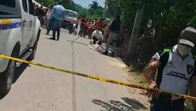 Photo of Matan cabo de la Policía Nacional que intentó frustrar atraco en Santiago