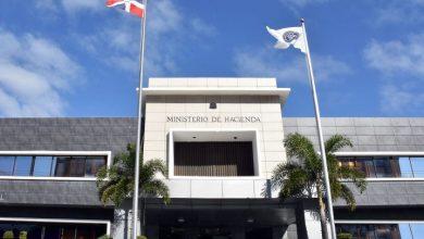 Photo of Hacienda emite especial deuda interna por RD$40 mil millones para atender emergencia por COVID-19