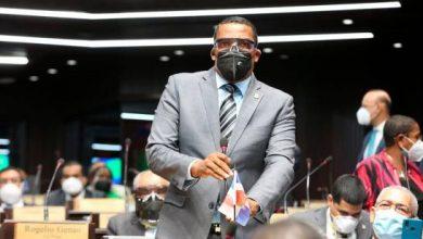 Photo of El estado de emergencia espera acuerdo político con la oposición