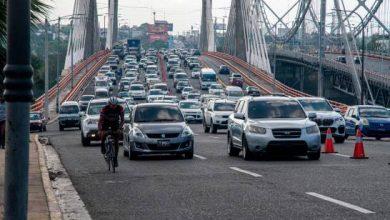 Photo of El dinamismo retorna al país después de dos meses de cierre comercial y de transporte