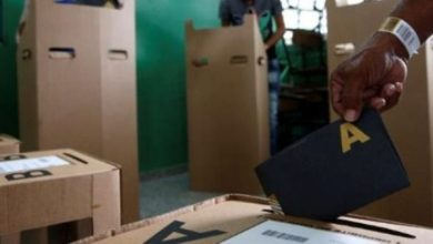 Photo of Dominicanos radicados en EEUU exigen Gobierno y JCE garanticen su derecho al voto