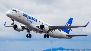 Photo of Unos 200 dominicanos varados llegarán al país en un vuelo procedente de España
