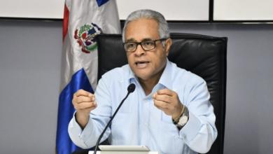 Photo of Salud Pública reporta 13, 989 casos de coronavirus y 456 muertes