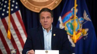 Photo of Estado de NY permitirá a RD realizar elecciones el 5 de julio