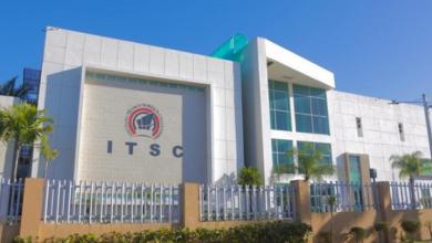 Photo of ITSC exonera deudas a sus estudiantes para inscripción del cuatrimestre mayo-agosto