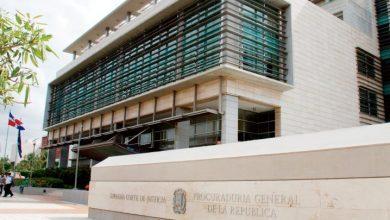 Photo of Procuraduría informa no se han vuelto a generar fallecimientos en cárceles del país