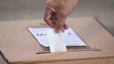 Photo of España dice que en estos momentos no puede garantizar viabilidad de elecciones dominicanas