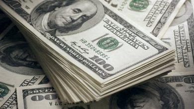 Photo of Subida del dólar preocupa a los empresarios; dicen hay que prestarle atención