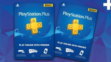 Photo of PlayStation Plus publicó los juegos gratuitos para mayo