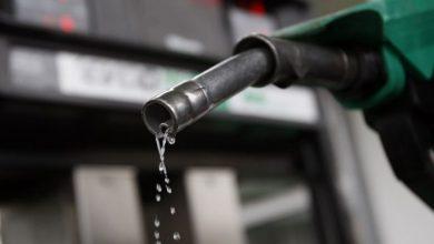 Photo of Suben precios de las gasolinas, los demás combustibles bajan