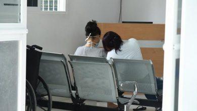 Photo of Suben consultas médicas por secuelas del Covid-19