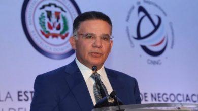 Photo of Conep reitera necesidad de extensión del Estado de Emergencia