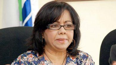 Photo of Altagracia Paulino califica de abusivo incremento de la factura eléctrica