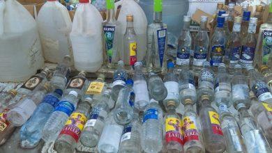 Photo of Bebidas adulteradas con metanol también producen ceguera, según advierten expertos