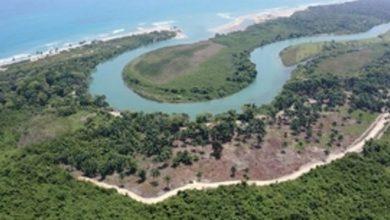 Photo of Construirán tres hoteles de lujo en Puerto Plata con inversión de US$350 millones
