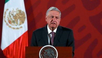 Photo of López Obrador ante la peor crisis desde 1929: cómo el covid-19 está arrasando con el empleo en México