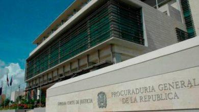 Photo of Confiscan 2,712 botellas de alcohol adulterado en Santiago