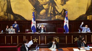 Photo of El pedido de extensión de la emergencia deviene en una confrontación política