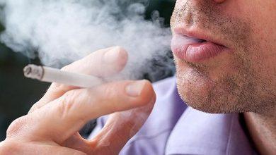 Photo of El tabaquismo podría explicar que mueran más hombres que mujeres con Covid-19