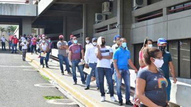 Photo of Con la reapertura llega el caos a las instituciones públicas