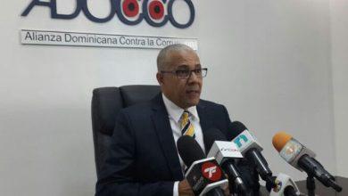 Photo of ADOCCO pide a la Junta Central Electoral no perder un minuto más en montaje elecciones en el exterior