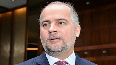Photo of Alejandro Fernández dice es necesario adoptar medidas para reactivar economía