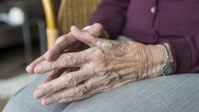 Photo of Muere en Puerto Plata señora de 103 años que habría superado el COVID-19